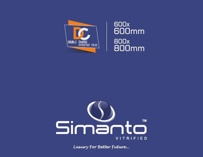 Simanto Vitrified